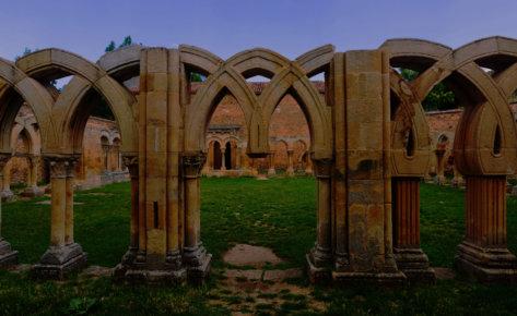 Plan de Educación Patrimonial Duero Douro