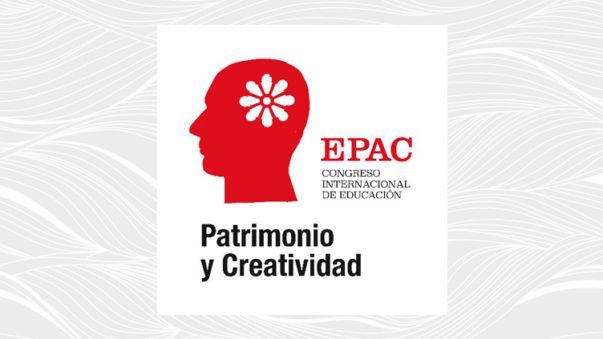 epac_0