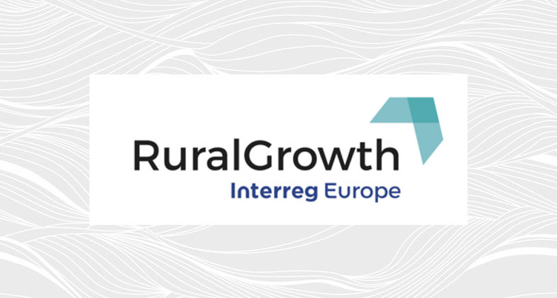 Rural Growth