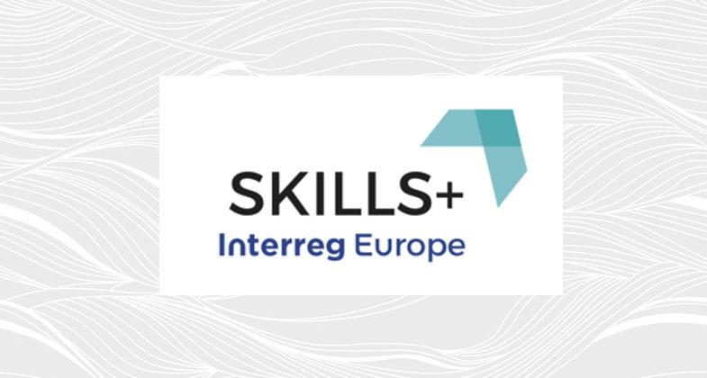 Skills+